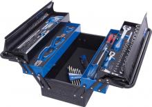 caisse outils auto rectif.png