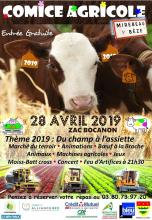 comice_agricole_2019_mirebeau.jpg