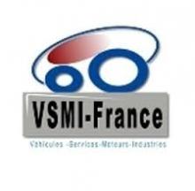 VSMI France